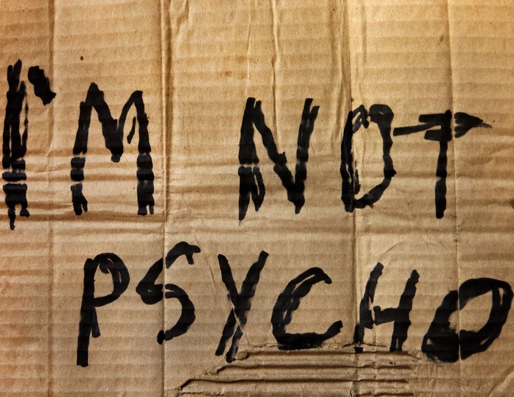 Im_not_psycho