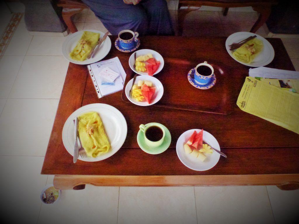 mangiare in indonesia 4