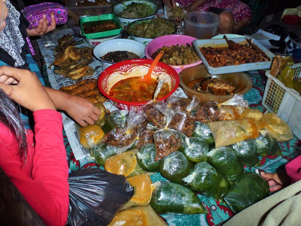 mercato in indonesia4