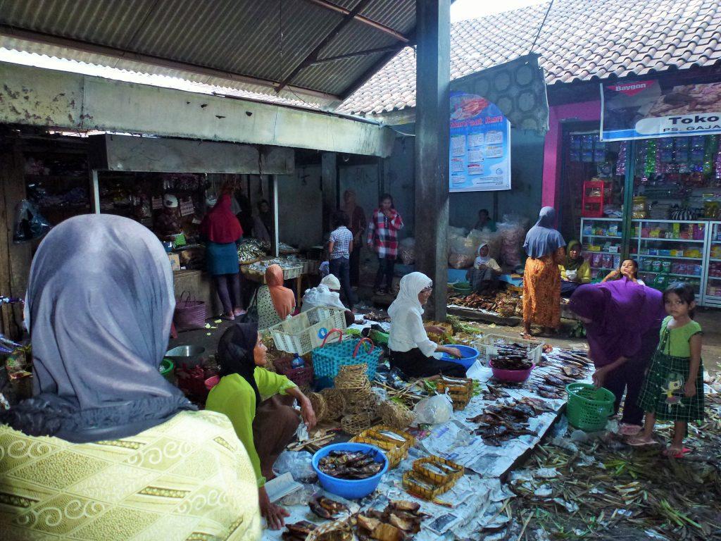 mercato indonesia3