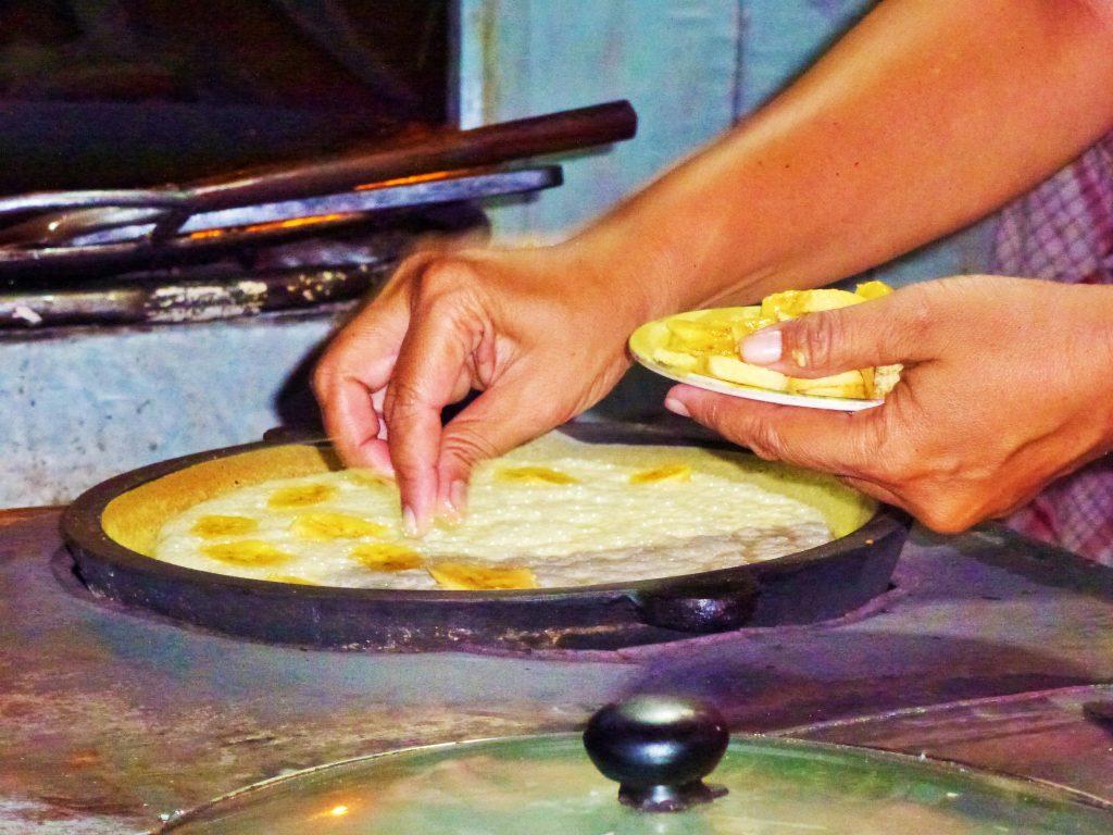 martabak manis mangiare indonesia 2