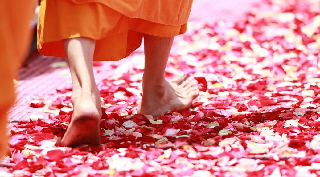 Risultati immagini per ashram cos'è